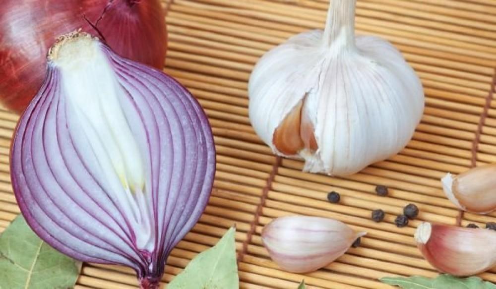 Бабини рецепти срещу папиломи